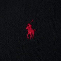 Polo Ralph Lauren Wallpapers