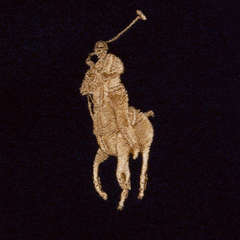 Ralph Lauren Polo Horse Wallpapers 15
