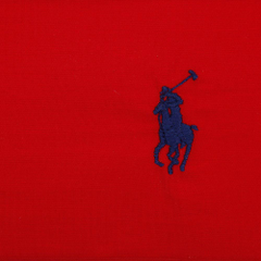 Buy Ralph Lauren Home Polo Player Duvet Cover