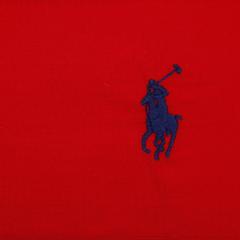 Buy Ralph Lauren Home Polo Player Duvet Cover