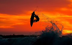 Surfing Wallpapers sports Wallpapers