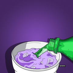 Dirty Sprite Wallpapers Group