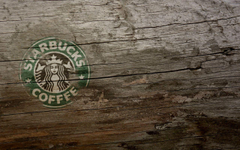 DeviantArt More Like Starbucks Wallpapers by floodcasso2