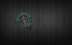 DeviantArt More Like Starbucks Wallpapers by hastati95