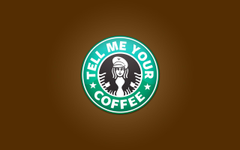 Starbucks Tumblr Backgrounds Wallpapers