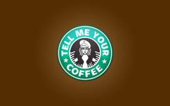 Starbucks Tumblr Backgrounds Wallpapers