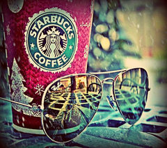 starbucks coffee wallpapers iphone
