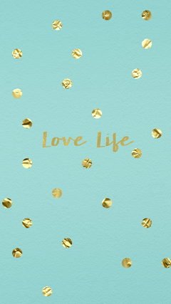 wallpaper background hd iphone gold confetti tiffany blue