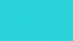 Tiffany Blue Wallpapers