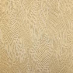 Tiffany Platinum Leaf Texture Wallpapers