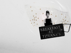Breakfast At Tiffany s Wallpapers High Quality