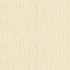 Tiffany Platinum Yellow Gold Glitter Texture Wallpapers