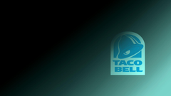 the Taco Bell Wallpaper Taco Bell iPhone Wallpaper Taco