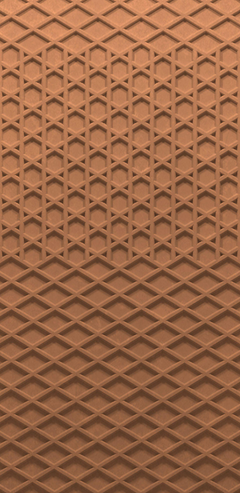 VANS waffle wallpapers