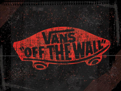 Vans Skateboard Wallpapers Hd Long Wallpapers