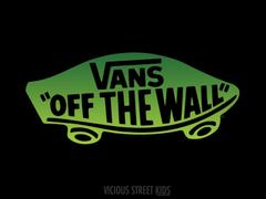 Vans Skateboard Backgrounds Long Wallpapers