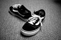 Wallpapers For Vans Off The Wall Wallpapers Tumblr