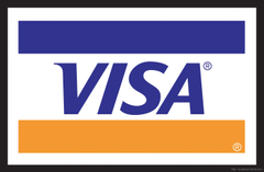 Visa Logo Backgrounds Wallpapers