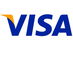 Best 49 Visa Wallpapers on HipWallpapers