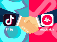 Musical ly Shuts Down And Gets Absorbed By Chinese App Featured