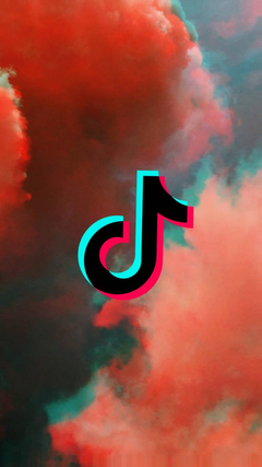 Tiktok wallpapers by Kitty0489