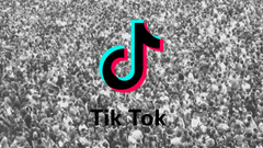 TikTok Wallpapers