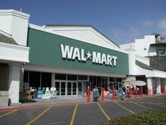 Walmart Wallpapers