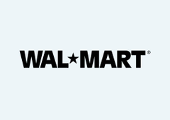 Lovely vector Wal Mart Vector Logo HD Picture Desktopaper