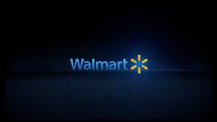 Fonds d Walmart tous les wallpapers Walmart