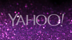 Yahoo HD Wallpapers