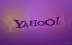 yahoo wallpapers desktop wallpapers