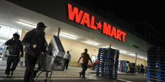 Walmart Black Friday Image Top US Stores