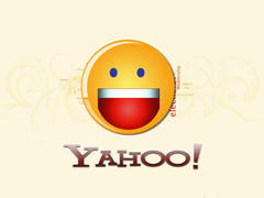 Yahoo Wallpapers and Backgrounds Image