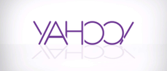 Yahoo Wallpapers 18