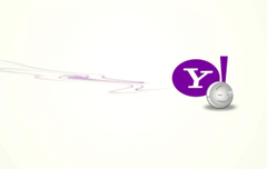 Yahoo Wallpapers Desktop Themes