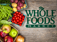 Best 44 Whole Foods Wallpapers on HipWallpapers