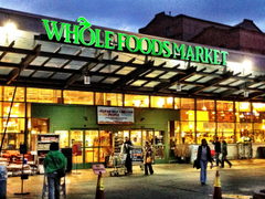 GMO Update Whole Foods Hawaii and Vermont