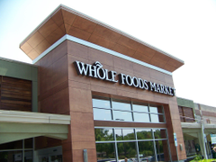 Whole Foods Market Chapel Hill Natural Organic Grocery