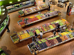 Beginning To Understand Whole Foods Pricing Dynamic