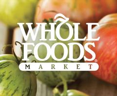 HD wallpapers whole food market logo desktopwallpapersgdesigndesign ml