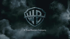 Best 54 Warner Bros Wallpapers on HipWallpapers