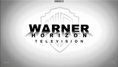 Warner Bros Entertainment image Warner Horizon Television