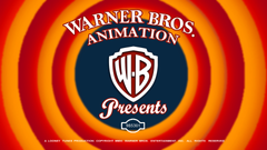 Warner Bros Wallpapers Image Group