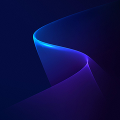 Huawei Honor V10 Stock Wallpapers