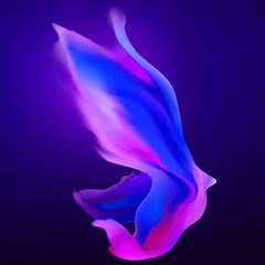 How to Stock Huawei Nova 4e Wallpapers