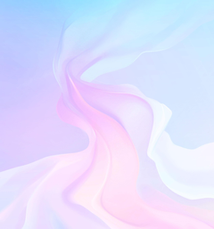 Huawei Nova 4 Wallpapers