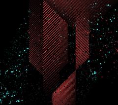 HTC Desire 10 Wallpapers 20