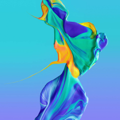 Huawei P30 and Huawei P30 Pro Wallpapers