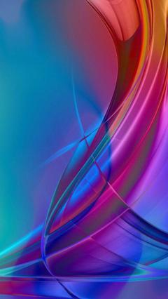 Huawei P20 lite Wallpapers