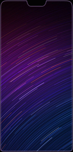sameer l on Huawei P20 Notch Wallpapers in 2019
